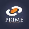 primebacklink