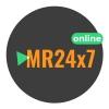 MR24x7