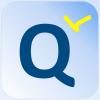 qualityfly