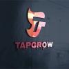 Tapgrow