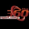 the360report