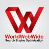WorldWebWide