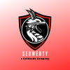 seowerty