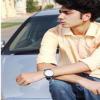 BilalAhsan1