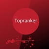 TopRanker1