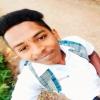 DilshanS