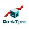 RankZpro