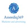 asseediq369