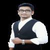 HosainMithu