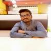 waseemmughal