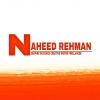NaheedRehman
