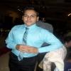 HasanMuhammad
