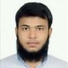Waqas167