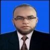 nSalahUddin74