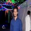 SyedSajib10