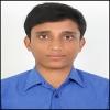 akashThakur