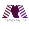 Maduvantha