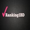 Ranking1BD