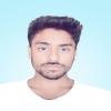 Sabbir202
