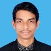 RajonKumar