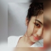 iresha93