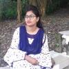 Sharabantahura2