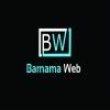BarnamaWeb