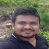 harithagayashan