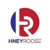 hneyroose