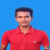 Masudrana0