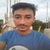 hassan01881
