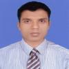shahidulmy04