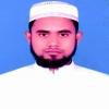kawsar721