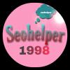 Seohelper1998