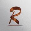 rojib121