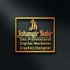 jahangir68