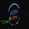 asmshir