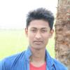 Abujarhelal