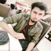SaudSeo5