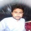 Tahir1234