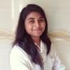 Anikaera
