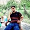Fareed2