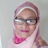 JesminRuma