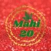 Mahi20