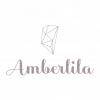 amberlila