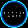 BannerGate