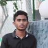 shahedur93