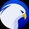 BlueHawkSE0