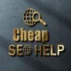 CheapSEOhelp
