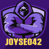 joyseo42
